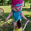 Columbus Oh Party Character Rentals - Troll character impersonators Ohio - birthday party characters Whitehall Ohio