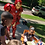 Columbus Ohio Iron Man Impersonator - Ohio Party Characters for hire - Columbus Birthday party characters - Superheroes OH