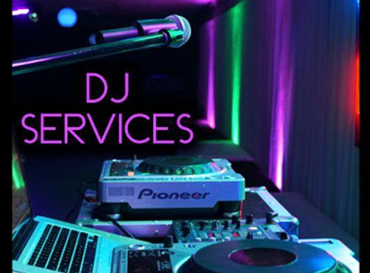 Columbus Ohio Dj for parties - Ohio Dj rentals - corporate entertainment rentals Ohio