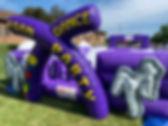 Foam Party Ultimate 5.jpg