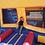 MR. Square Bounce House Rentals, Columbus Ohio Jumping Castle Rentals Ohio