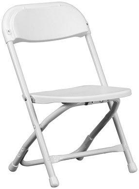 Ohio Children size chair rentals - kid chair rentals Columbus, Ohio Table rentals Ohio party rentals Columbus