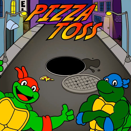 Pizza Carnival Games Rentals Columbus Ohio Event Rentals