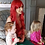 Columbus, Ohio Little Mermaid for parties and events, birthday party characters Columbus OH