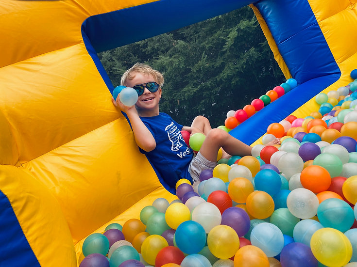 Columbus, Ohio Ball Craw Rentals, Columbus, Ohio Ball Pit Rentals, Bounce House Ball Rentals,
