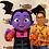 Whitehall, Ohio Halloween Telegram Service, Halloween Candy Delivery Columbus, Ohio