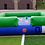 Reynoldsburg, Inflatable Twister, Giant Inflatable Twister Game Rentals, Columbus, Ohio Inflatable Games, Event Rentals Ohio