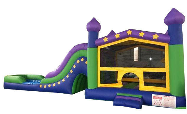 Columbus, Ohio Bounce house rentals Ohio event Rentals London Ohio