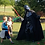 Columbus, Ohio Darth Vader villain appearances - Columbus Ohio Star Wars  Characters for hire