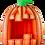 Ohio Pumpkin Photo Prop Rental Columbus Ohio
