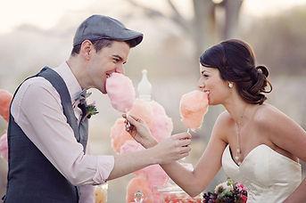 Cotton Candy - Wedding 1.jpeg