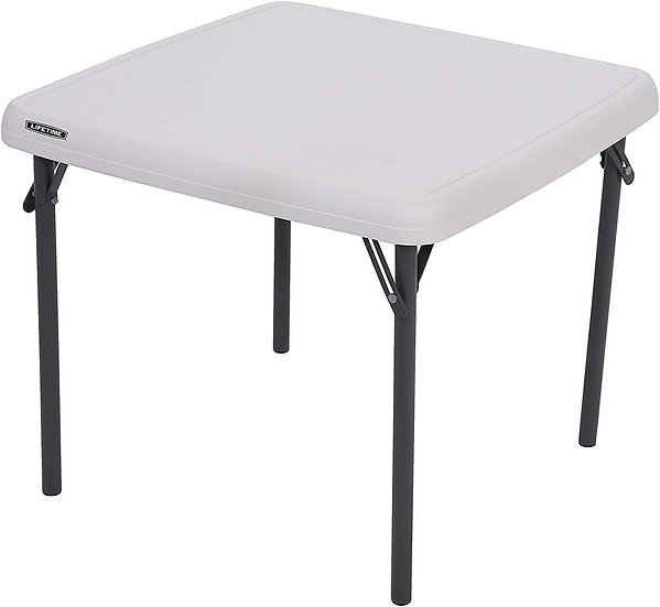Columbus, OH kid sized table rentals, Columbus Ohio children sized tables for events and parties