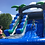 Inflatable Water Slide Rentals Columbus Ohio