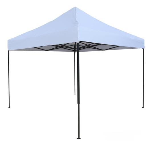 Easy up tent rentals- pop up tent rentals - Ohio party tents, Columbus tent rentals for parties and events