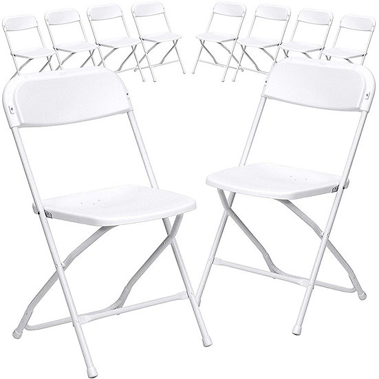 cheap folding chair rentals - festival chair rentals - folding chair rentals Columbus, Ohio