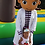 Westerville, Ohio Doc McStuffins party character, Doc McStuffins Impersonator for hire, Ohio cartoon characters