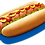 Bexley, Ohio Hot Dog Roller Rentals - Event Rentals - Concession Rentals - Party Rentals Columbus Ohio