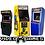 Tetris Colubmus Ohio arcade game rentals - retro game rentals Cincinnati Ohio