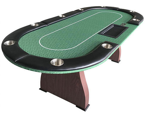 Columbus Ohio Poker Table Rentals OHio- Ohio Casino Party Night - Las Vegas Themed night rentals Columbus, Ohio