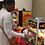 Bexley, OH Nacho Machine Rentals - Bexley, OH Concession Rentals - Event Rentals - Party Rentals
