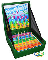 ring_toss_carnival_game_rentals_party_re
