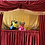 Birthday party puppet shows for hire, puppet theater rentals, Columbus Ohio Puppeteers For Kids events