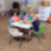 kids table rentles - Ohio