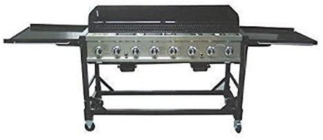 Columbus, Ohio gas grill rentals Ohio, catering grill rentals,  commercial grill rentals, Columbus Ohio,