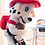 Columbus Ohio Paw Patrol Party Characters four Hire, Columbus Ohio Birthday Party Characters for rent