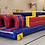 NInja Warrior Inflatable Obstacle Course Rentals Columbus, Ohio, Inflatable Obstacle Course Rentals for events in Ohio