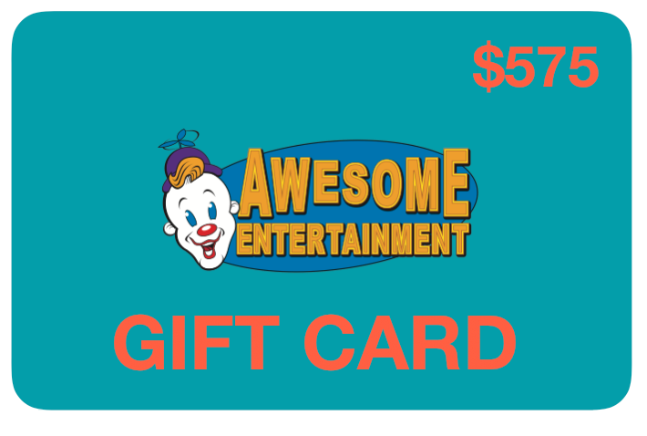 Awesome Family Entertainment Discount Party Rentals Columbus Ohio Cheap party rentals Cincinnati Ohio