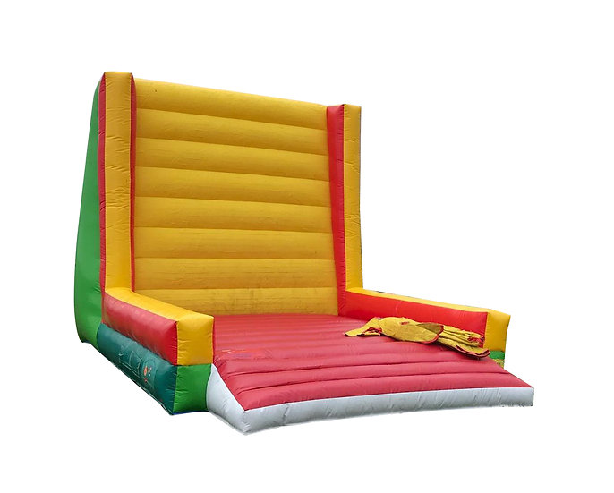 Columbus, Ohio Velcro Wall Rentals Columbus Ohio Sticky Wall Rentals  High School Events & College Event Rentals Ohio