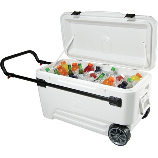Large Cooler Rentals - Catering Equipment rentals - event rentals Columbus Ohio