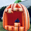 Mansfield, Ohio Pumpkin Photo Prop Rental Columbus Ohio Halloween Themed Rentals Ohio  Fall Themed Rentals OH