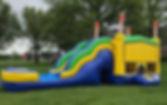 Columbus, Ohio event rentals