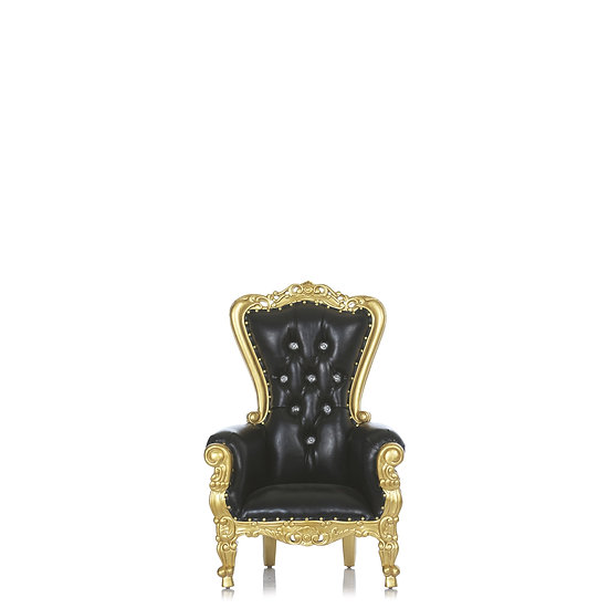 kids sized royal chair rentals Colubmus Ohio