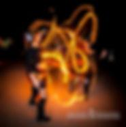 Coumbus OhioFire Dancers Ohio - Fire Acts Columbus Ohio