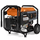 Columbus, Ohio GENERATOR RENTALS - Power Supply Rentals Ohio, Equipment Rentals Emergency Rentals Ohio