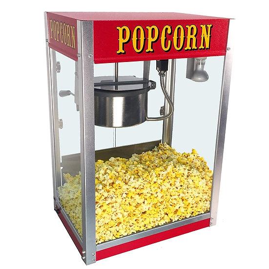 Columbus, Ohio Popcorn Machine Rentals of Central Ohio Popcorn concession rentals OHIO