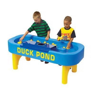 Duck Pond Carnival Game Rentals, Columbus, Ohio Cincinnati  Ohio