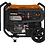 Columbus, OH GENERATOR RENTALS - Power Supply Rentals Ohio, Equipment Rentals Emergency Rentals Ohio