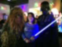 Star Wars - Chewbacca & Darth Vader 8.jp