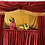 Ohio Puppet Show Rentals Columbus Ohio puppet shows for parties Bexley Ohio Puppeteers For events