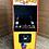 Colubmus Ohio arcade game rentals Pac man game rentals Cincinnati Ohio