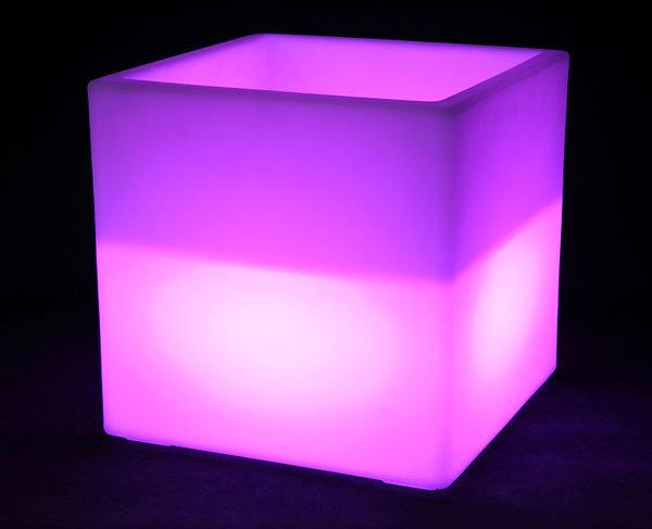 Glow decor rentals, Columbus OH - Cleveland OH - Akron Oh - Cincinnati Ohio - Dayton Oh - Lancaster Ohio