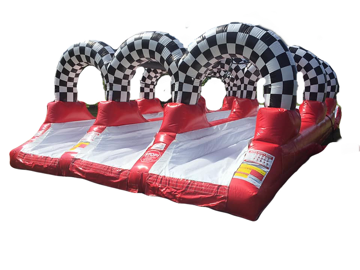Columbus Ohio  Inflatable Water Slide Rentals, Ohio event rents, Bexley, Ohio party Rentals