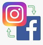 77-775098_transparent-instagram-icon-cli