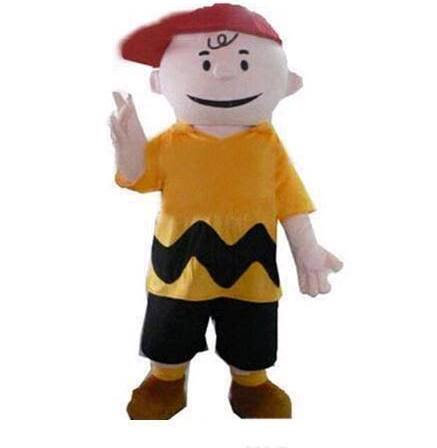 Charlie Brown party Character for hire, Columbus, Ohio party entertainers Ohio Peanut Characters for hire Ohio