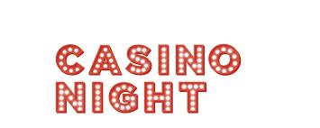 Columbus, Ohio Casino Night Event Planner - Columbus Ohio Las Vegas Themed Party Planner