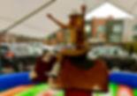 Mechanical Bull 2.jpg